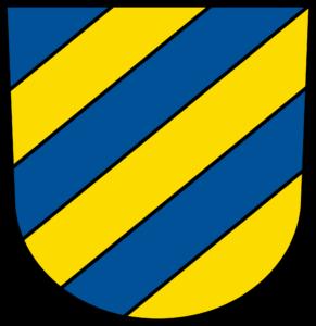 2000px-Wappen_Plochingen_svg