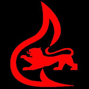 Feuerwehrsignet_Baden-Wuerttemberg_weiss-rot